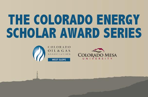 scholar award series