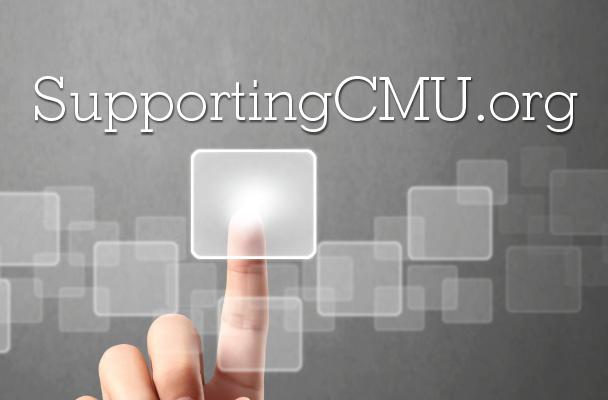 The Colorado Mesa University Alumni Association, Foundation and Development Offices