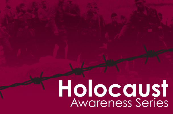 Holocaust Awareness