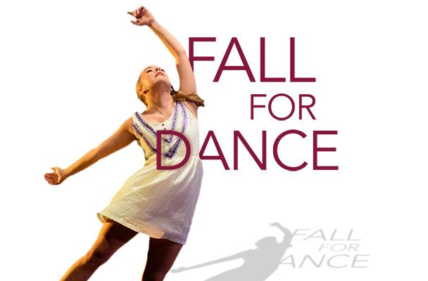 CMU Dancer