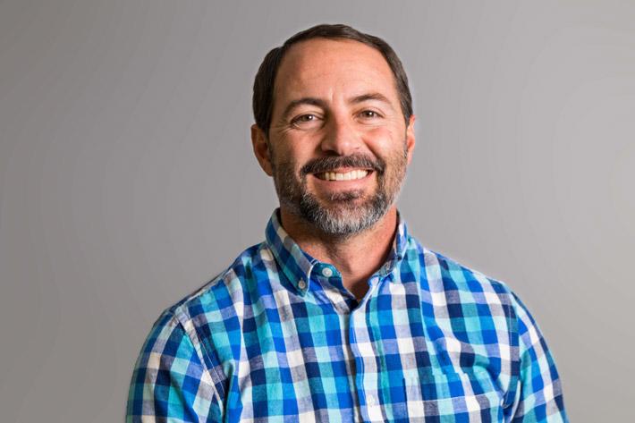 Photo of Frank  Cardoza