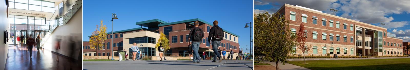 colorado state university admissions essay
