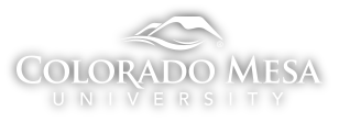 Colorado Mesa University