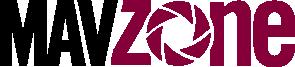 MAVzone logo