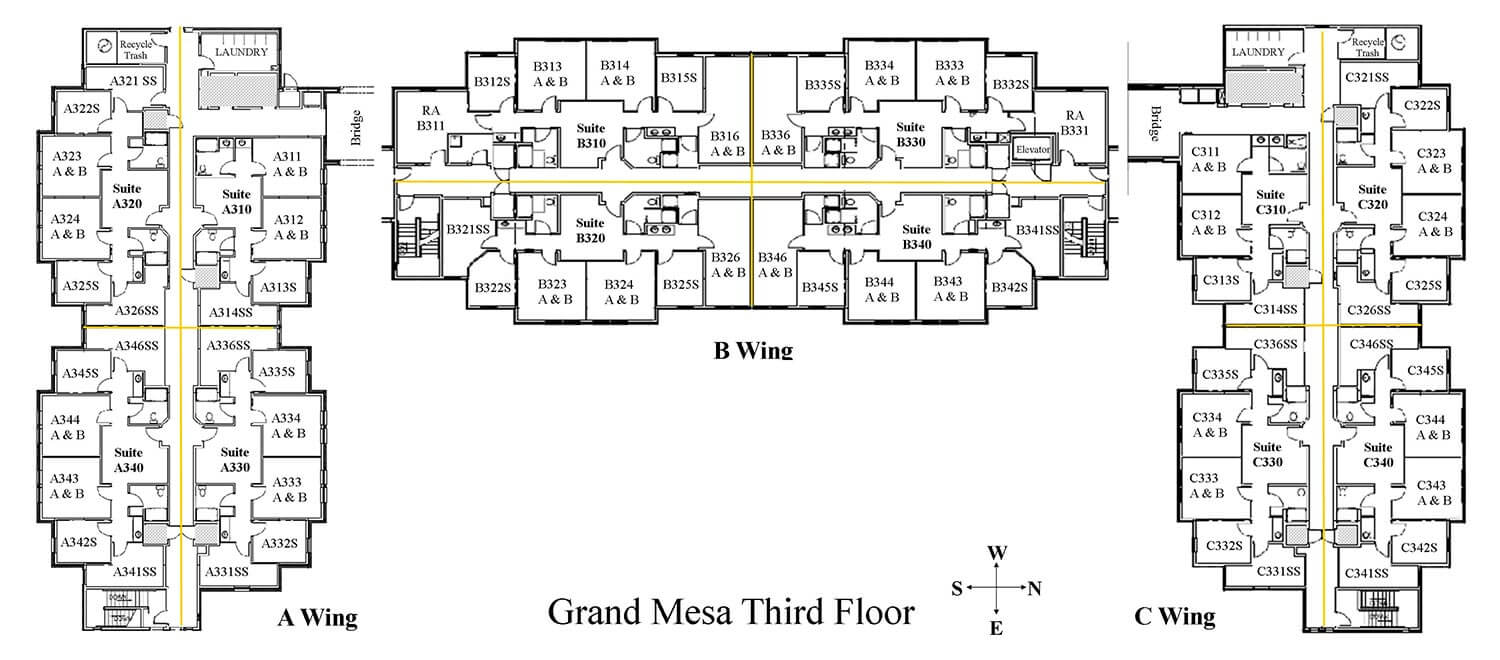 Click Here To See The Layouts For Each Dorm Room Type Skool ... on college of saint rose campus map, umass boston campus map, plant city campus map, brookwood medical center campus map, mount saint mary's campus map, carroll university campus map, university of wisconsin la crosse campus map, st. vincent campus map, rsi refrigeration school campus map, tcc northeast campus map, unh campus map, osu main campus map, villanova university campus map, salem state university campus map, st. mary's university campus map, university of mary bismarck campus map, psu university park campus map, uvm campus map, une campus map, uw green bay campus map,