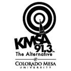 KMSA Radio