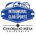 Intramural and Club Sports